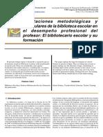 Dialnet AportacionesMetodologicasYCurricularesDeLaBibliote 2784619 (1)