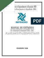 MANUAL PLANEJAMENTO AEROPORTUARIO.pdf