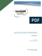 BCMV_U1_A2_ADMR.docx