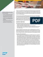 SAP Ariba supller.pdf