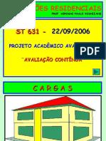 Fundações Residenciais.ppt