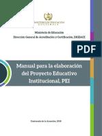 Manual PEI-version 2019.pdf