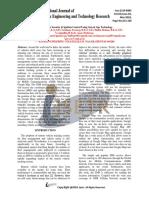 Smart Vehicle Security (Autosaved).pdf