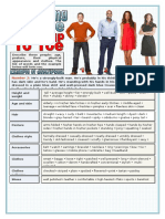 describing-people-from-tip-to-toe-vocabulary-picture-description-exercises-tests-writing-creati_82375.doc