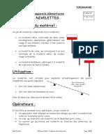 02nivelettes.pdf