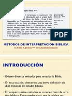 criticabiblica-180114023203