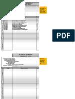 DRA-FC1001-UC1056-PF