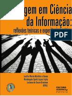 a-imagem-em-ciencia_ebook.pdf
