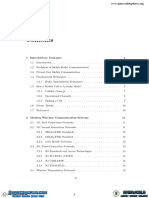 Mobile_Communication.pdf