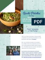 ebook_receitas_probioticas_Paulo_Paty.pdf
