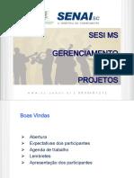 Gerenciamento de projetos- Sesi MS - completo.pdf