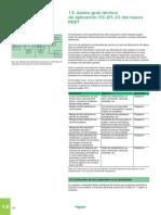 Tipos de Limitadores ITC-BT-23.pdf