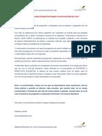 COMPETENCIAS BASICAS EDUCACION MEDIA(1).pdf