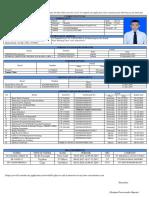 CV HERJUNO ANT lll.docx