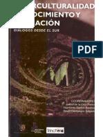 Por_una_epistemologia_de_lo_intercultura.pdf
