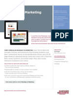 M00114 CC Marketing Sheet FNL Web