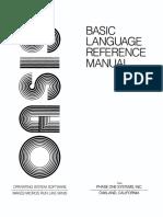 BASIC_Language_Reference_Manual_Mar80.pdf