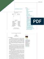 asia_hw_ LAPORAN PRAKTIKUM FISIKA DASAR 1 VISKOSITAS.pdf