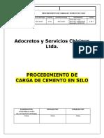 PTS Carga de cemento Chirinos Ltda.docx