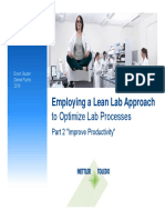 LeanLab-Part2-webinar-slides-EN.pdf