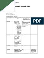 Cronograma Abril 3ºC electivo.docx