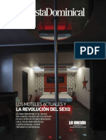 Revista Dominical_10-02-2019.pdf