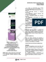 406__anexos_aulas_41322_2014_02_26_DPE_2014___PCJ_Direito_Ambiental_022614_DEF_PU_EST_DIR_AMB_AULA_01_A_05 (1).pdf