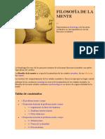 FILOSOFIA DE LA MENTE.doc