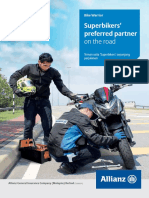 Bike Warrior Brochure.pdf