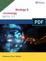 2018A-MKTG777001-8921600e