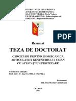 Rezumat teza doctorat Calafeteanu_romana.pdf