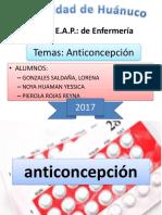 anticoncepción.pptx