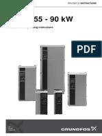 Grundfosliterature-1073143.pdf