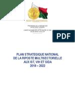 PSN_FNL 2018 2022.pdf