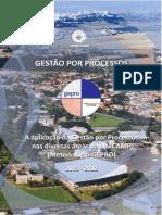 LivroGepro_Final_PPortal.pdf