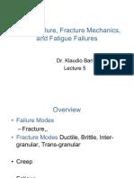 Ductile Materials.pdf