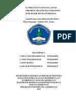 TUGAS METDIK KELOMPOK 8.docx