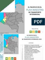 1.1 El Pacífico en el Plan Maestro de Transporte Intermodal.pdf