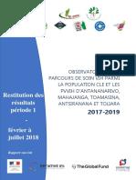MDM_résultat Observatoire VIH P1(2).pdf