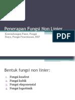 Fungsi Non Linier.pptx