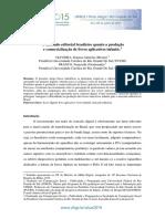GTMIDDIG_OLIVEIRA- Danusa_ FRANCO- Francielle.pdf