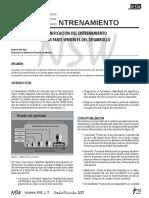 Artículos tema 5.pdf