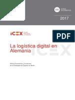 DOC2018787100.pdf