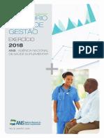 relatorio-gestao-2018.pdf