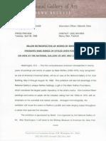 14A11_45099_19980102.pdf