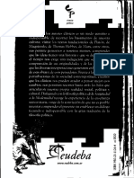 forster-ricardo-y-jmelnizky-adrian-comp-dialogando-con-la-filosofia-politica-de-la-antigedad-a-la-modernidad-1.pdf