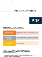 2.PREFERENCIAS-ADUANERAS