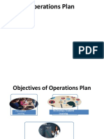 OPERATION PLAN CA2.pptx