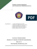 Jobsheet Power Steering.docx