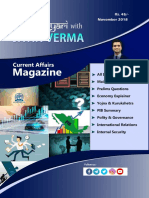 November Magazine 2018 (PDF).pdf